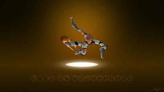 玩具乐高Bionicle