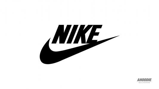 耐克公司的品牌