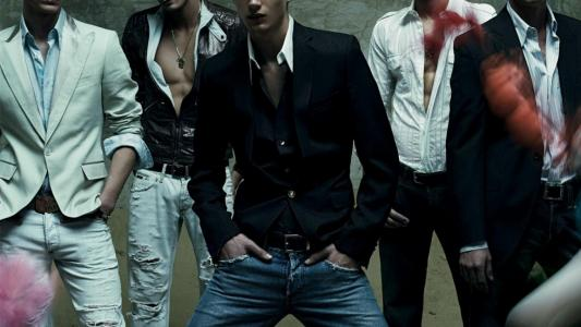 Dolce & Gabbana одежда