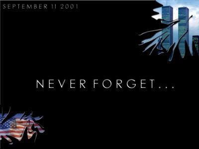 9月11日