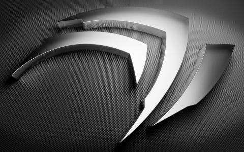 Nvidia金属