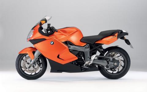 摩托车宝马k1300s