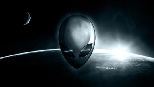 面对外星智慧