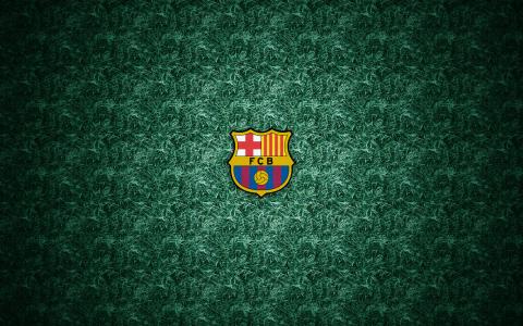 巴塞罗那俱乐部的象征