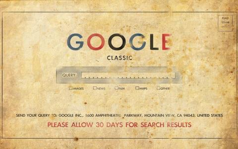 Google电报