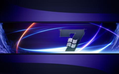 操作系统Windows 7