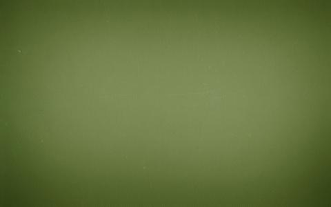 绿色纹理,背景