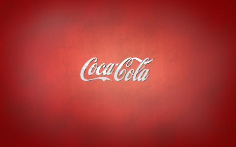 可口可乐品牌