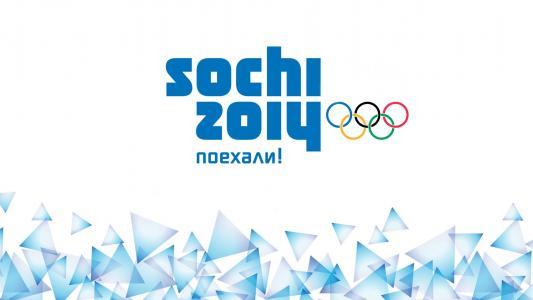 2014年索契冬季奥运会