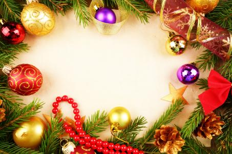 玩具,圣诞树