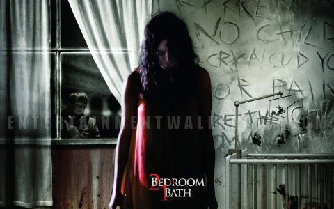 电影2卧室1浴室2014
