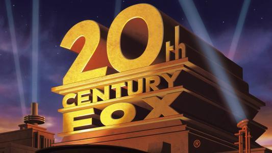 电影公司20世纪福克斯