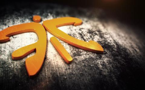 橙色象形文字图